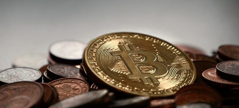 Cryptocurrency Craze